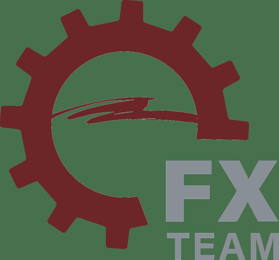 Field Experience (FX) Team